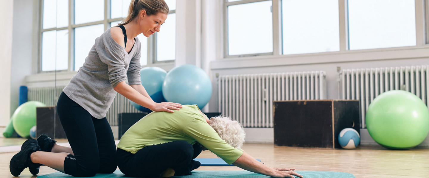 physical therapy services palm city fl