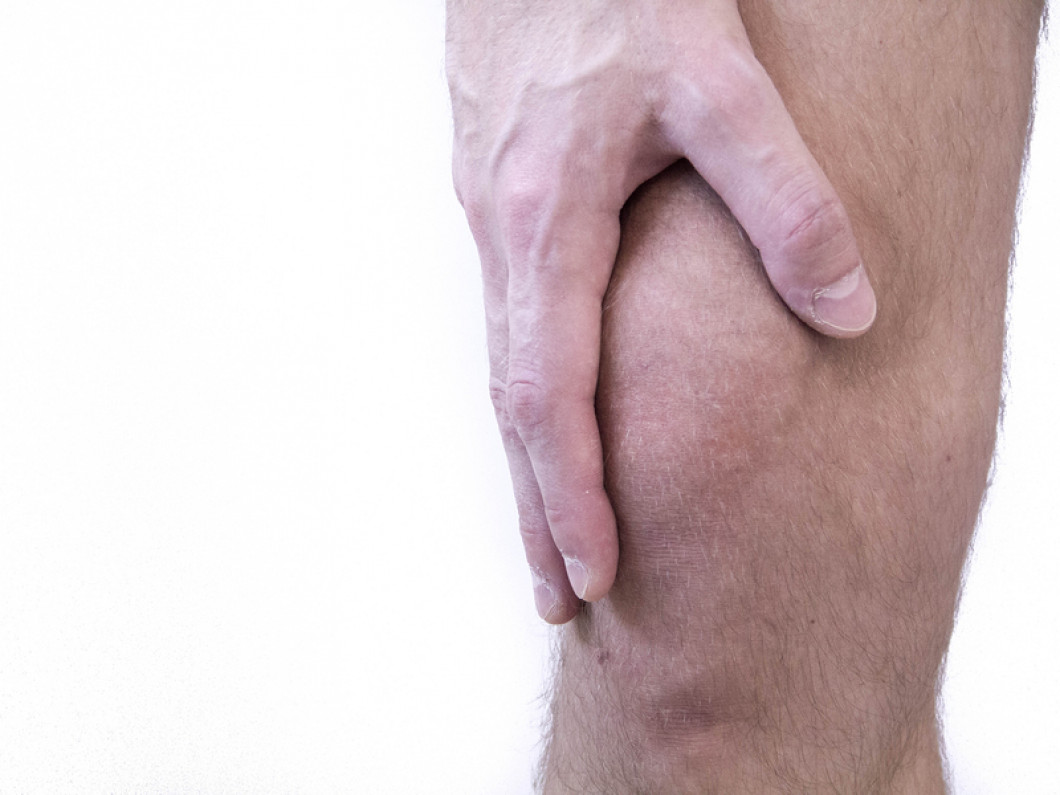 Osteoarthritis Therapy, joint pain treatment, physical therapy